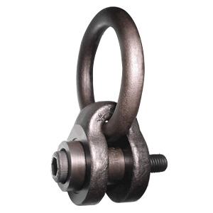 anillo-levantar-f-lateral