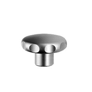hand-knobs