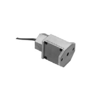 sensor-interlock