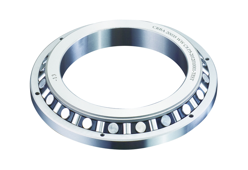 crossed-roller-bearings-large