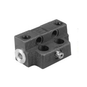 block-clamps