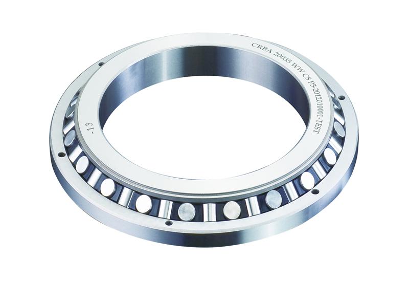 crossed-roller-bearings-large