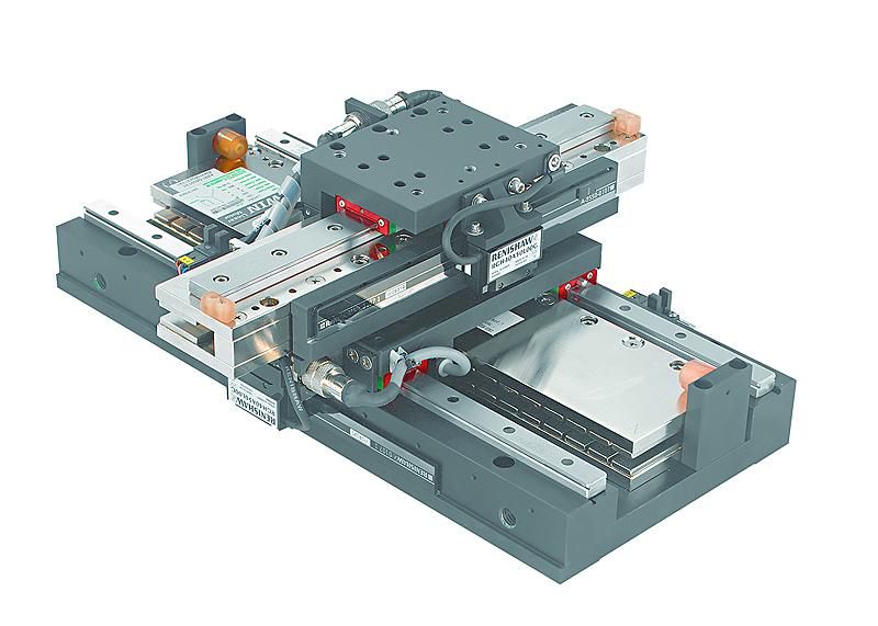linear-motors-large